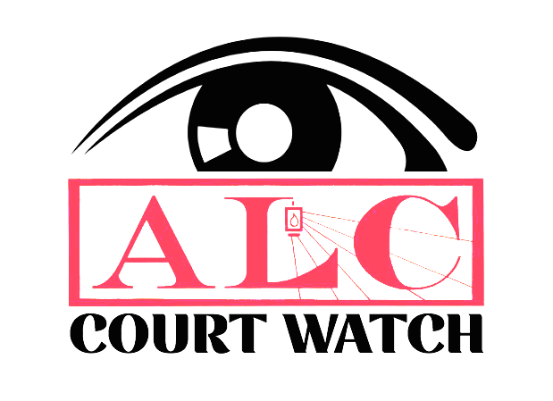 COURT WATCH DRAFT.png